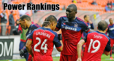 Where is the love? (photo: chicago-fire.com)