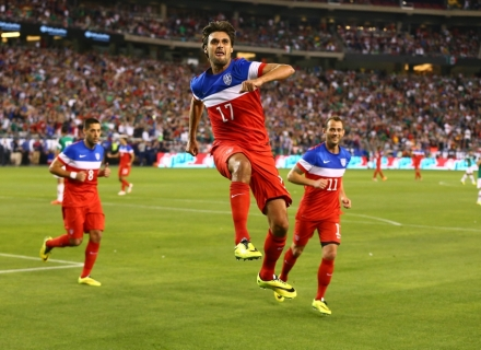 Flying Wondo to the Rescue (Photo: fansided.com)