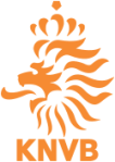 125px-Royal_Netherlands_Football_Association_Logo.svg