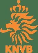 125px-Royal_Netherlands_Football_Association_Logo.svg