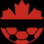 150px-Canadian_Soccer_Association_logo.svg