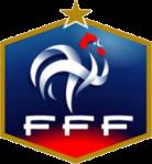175px-Le_nouveau_logo_FFF