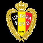 200px-Belgium_urbsfa