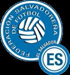 200px-FESFUT_logo.svg