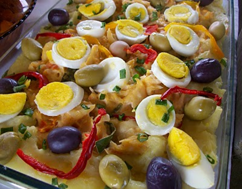 Bacalhau version #273 (receitasehumordemulher.files.wordpress.com)