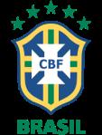 Confederação_Brasileira_de_Futebol_(escudo).svg