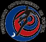 costa rica soccer logo