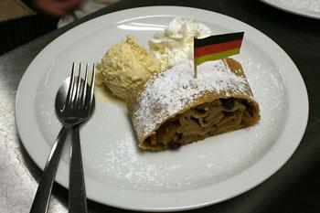 American Pie (Photo: roemertopfllc.com)
