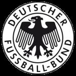 Germany@3.-old-logo