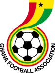Ghana_FA