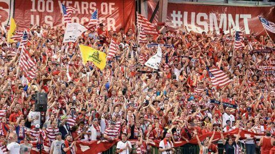 Sending them off properly (photo: espn.go.com)