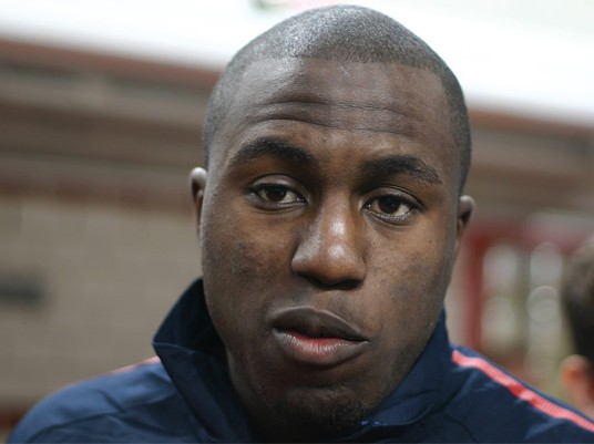 Smile Jozy, you just scored two goals (photo: wikipedia.org)