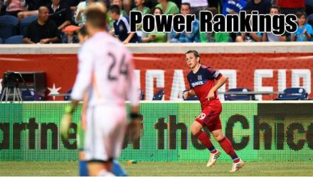 (photo: rantsports.com)
