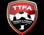 Trinidad_and_Tobago_Football_Association