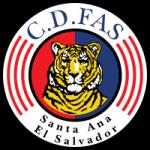 CD_FAS.svg