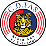 CD_FAS.svg