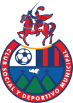 CSD_Municipal.svg