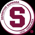 Deportivo_Saprissa.svg