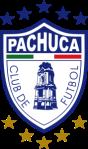 Pachuca_Tuzos_logo.svg