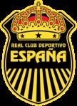 Real_CD_Espana.svg