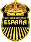 Real_CD_Espana.svg