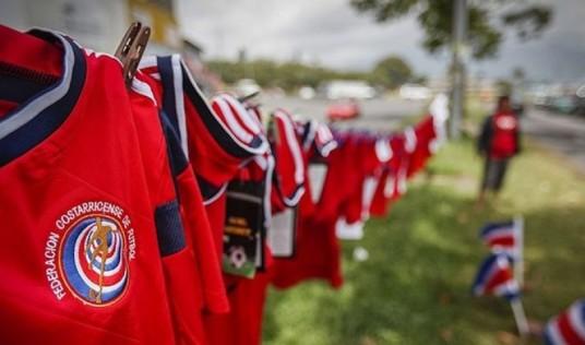 Pride of CONCACAF (qcostarica.com)