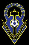 Alpha_United.svg