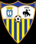 Bayamon_FC