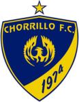 Chorrillo_FC