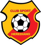 CS_Herediano