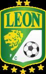 Leon_FC_logo
