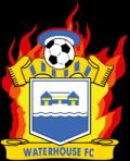Waterhouse_FC