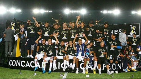 Obligatory reminder Pachuca has won the CONCACAF club championship the last three times it qualified (pasionxolos.com.mx)