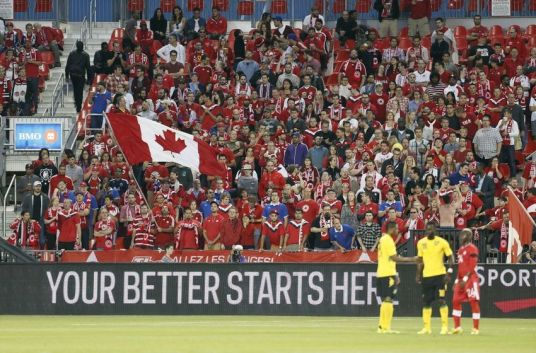 "Few teams in CONCACAF need ""better"" than Canada (mlsmultiplex.com)"