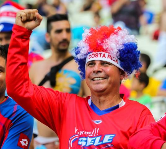 Still Costa Rica's Champions League? (commons.wikimedia.org)