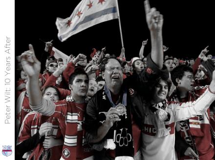 Cf97_ChicagoFire_PeterWilt_OTF_USopencup
