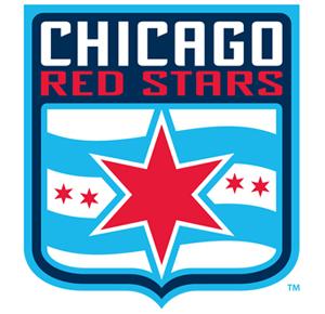 Red Stars Logo