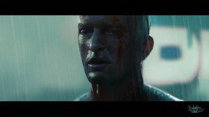 like_tears_in_the_rain_by_saturnoarg-d4uxbpw