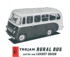 Trojan1b_2