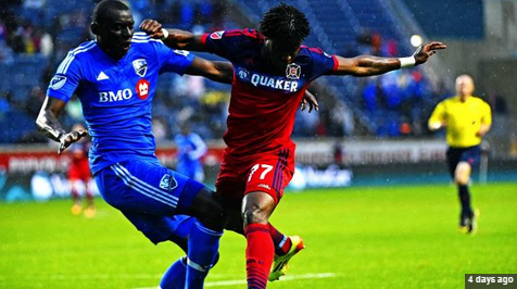 Kennedy destroys Baky in route to the Fire's first goal (mlssoccer.com)