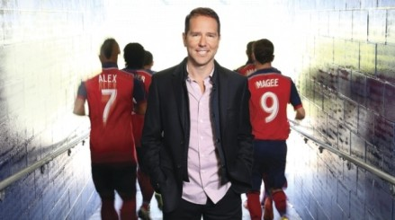 Chicago Fire FO Chicago Fire Management Chicago Fire Owner Andew Hauptman #HauptmanOut