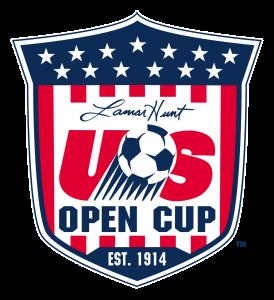 Lamar_Hunt_U.S._Open_Cup_logo.svg