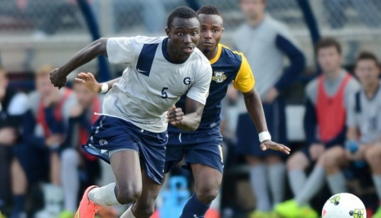 Joshua-Yaro-Georgetown-soccer-chicago-fire