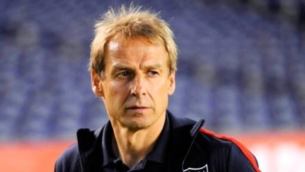 Jurgen-Klinsman-usmnt-coach-soccer