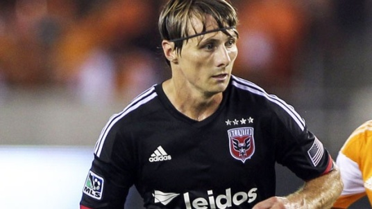 Chris-Rolfe-DC-United-Headband-OTFsoccer