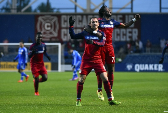David-Accam-Harry-Shipp-Kennedy-Igboananike-Chicago-Fire-OTFsoccer
