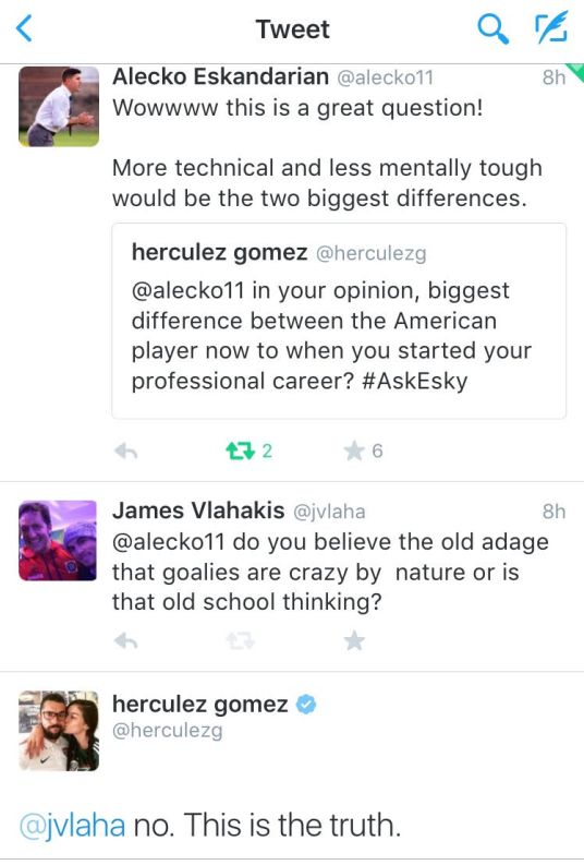 Hercules-Gomez-Twitter-USMNT-OTFsoccer-goalie
