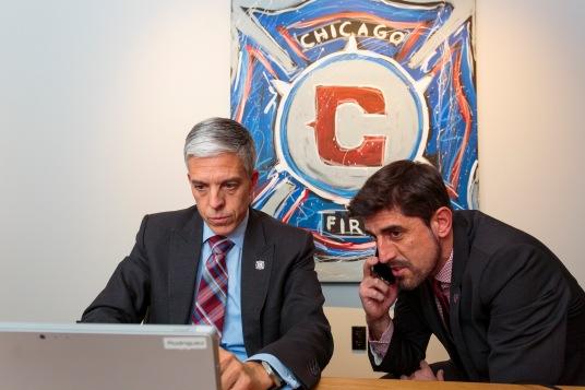 Paunovic-Rodrieguez-Chicago-Fire-OTFsoccer