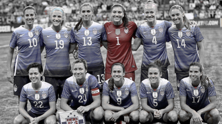 us-soccer-sues-uswnt