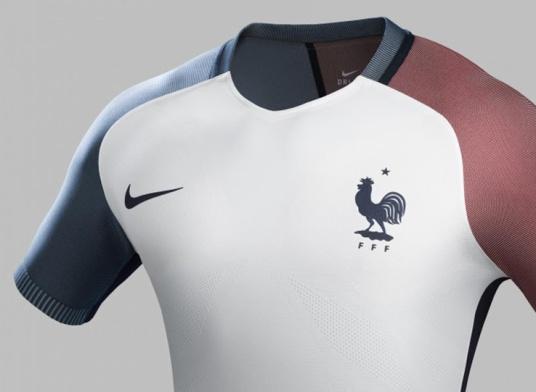 france-euro-2016-away-kit-1.jpg